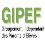 GIPEF